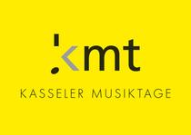Bild: Kasseler Musiktage 2016 - Vocalensemble Kassel