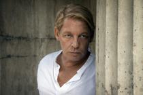 Bild: Ben Becker - Ich, Judas - �Einer unter euch wird mich verraten�