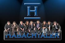 Bild: Habachtaler unplugged - Geht nicht, gibt's nicht!