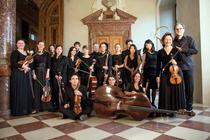 Bild: Mozart: Vorbilder - Freunde - Weggef�hrten - Accademia di Monaco