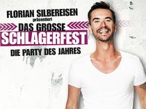 Bild: Florian Silbereisen pr�sentiert: DAS GROSSE SCHLAGERFEST - Die Party des Jahres