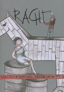 Bild: Troja - Ein tragisch-komisches Theaterst�ck mit Tanz