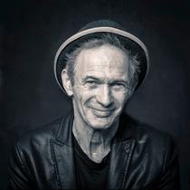 Bild: Abi Wallenstein & Friends - Geburtstagskonzert zum 70. - Abi ist 70 - wir feiern mit ihm und G�sten