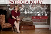 "Bild: Live Concert ""Blessed Christmas � Ein Weihnachtskonzert"" - Patricia Kelly Trio (Piano & Cello)"