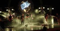 Bild: Kings of Floyd - A tribute to Pink Floyd