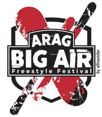 Bild: ARAG Big Air Freestyle Festival - TAGESTICKET Freitag