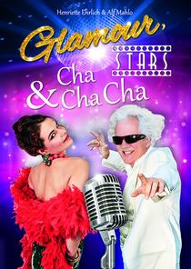 Bild: Glamour, Stars & Cha Cha Cha - Die Show f�r Ihre Weihnachtsfeier !