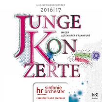 """Bild: Junge Konzerte - """"Triumph für Idioten"""""""