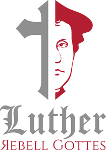 Bild: Luther - Rebell Gottes - Stadttheater F�rth
