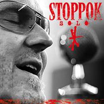 Bild: STOPPOK Solo - Konzert 2016