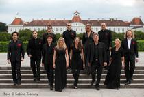 Bild: Silvester im KUBIZ: Aufforderung zumTanz! - Der Schubertabend der Kammeroper M�nchen
