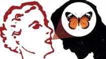 Bild: Kino im Kopf - Die Kunst des Geschichtenerzählens