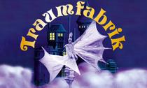 Bild: Traumfabrik - Showtheater der Phantasie