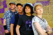Bild: Steffi List - Steffi List & Band