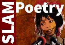 Bild: PoetrySlam Bergstrasse - SappaLostra presentiert // Wettstreit der Poeten