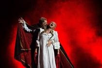 Bild: Die Nacht der Musicals - Cats, Phantom der Oper, Evita u.v.m.