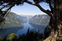 Bild: Fjord-Norwegen - Vom S�dkap zu den Lofoten
