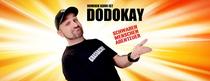 Bild: Dominik Kuhn ist DODOKAY - SCHWABEN - MENSCHEN - ABENTEUER