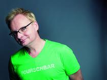 Bild: Uwe Steimle - Fourschbar