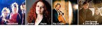 Bild: Celtic Emotions Festival - Internationale Keltische Musik