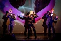 Bild: Sternlichtkonzerte - Fest der Stimmen