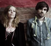 Bild: Sarah Bosetti & Sebastian Lehmann - Hurra!