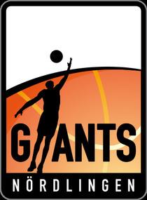 Bild: Giants TSV 1861 N�rdlingen vs. Dragons Rh�ndorf