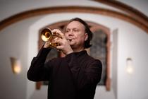 Bild: Gloria - Festliches Konzert f�r Orgel und Trompete