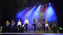 Bild: Danceperados Of Ireland - eine authentische Show mit irischem Tanz, Gesang und Musik - Life, love and lore of the Irish travellers Tour