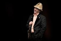 Bild: Frank Markus Barwasser - Erwin Pelzig live � neues Programm