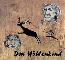 Bild: Das H�hlenkind - Ein Steinzeitdram f�r Kinder ab 6 Jahren