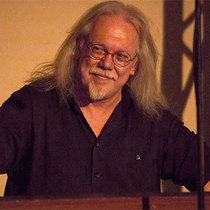 Bild: The Man, The Myth, The Machine Part2!! - Roland Oumard (Hammond B3 Organ) and friends