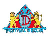 Bild: ID Festival Berlin: Omer Klein Trio
