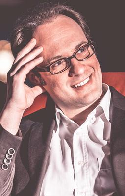 Bild: Ren� Sydow & G�ste - Der kabarettistische Jahresr�ckblick - K�ln-Premiere