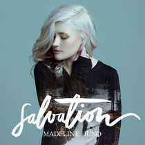 Bild: Madeline Juno - Salvation Tour 2016