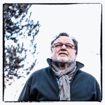 Bild: Klaus Lage & Gute Gesellschaft - Blaue Stunde