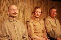Bild: Play Tschechow! - Schauspiel