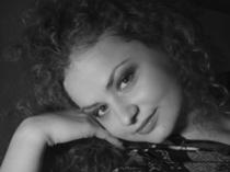 Bild: Meisterwerke der Klassik im Coselpalais - Recital mit Pianistin Olga Chelova - Erleben Sie Meisterwerke der Klassik von Beethoven, Schumann und Liszt - vorgetragen von Olga Chelova