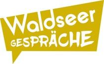 Bild: Waldseer Gespr�che mit Thilo Sarrazin und Wolfgang Bosbach