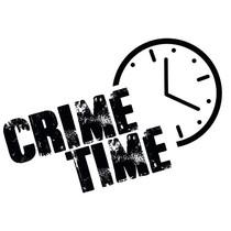 "Bild: CRIME TIME in Hallstadt - Joe Bausch ""Knast"""