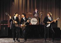 Bild: Beatles Night - The Fab Four In Concert