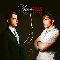 Bild: Two Souls - Musical meets Rock goes unplugged