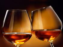 Bild: Steinhausers Whisky Tasting - Whisk(e)ys of the World
