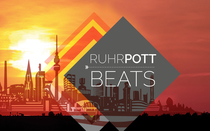 Bild: RUHRPOTT BEATS - Vol. 1 Comedy season - Doppelschicht