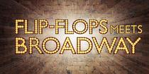 Bild: Flip-Flops meets Broadway - Hanauer Musicalgruppe Flip-Flops