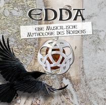 Bild: EDDA � eine musicalische Mythologie des Nordens - Musical