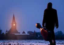 Bild: Latin Christmas meets Classic - Stefan Grasse Quartett