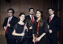 Bild: Altstadtkonzert Azahar Ensemble - Azahar Ensemble