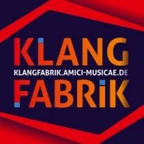 Bild: Klangfabrik - Eine Musiknacht im Klangrausch