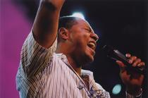 Bild: Rockoratorium - Eversmiling Liberty - Mit Gospel-Star David Thomas